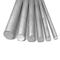 DIN 34 CrNiMo6 Alloy Steel
