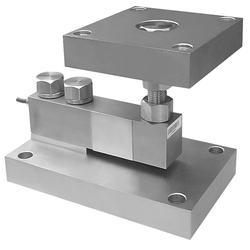 DSDB Load Cell