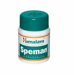 Speman Forte Tablets
