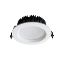 25W Marbul LED Recessed SMD Down Lights