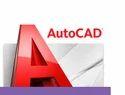 Auto Cad Course