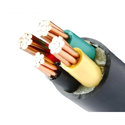 Stranded Copper Conductor Xlpe Insulated Cables