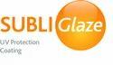 Subli Glaze UV Protection Coating