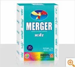 Indofil Merger