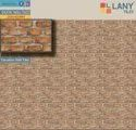 25X40cm Elevation Wall Tiles