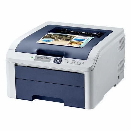 color laser printer at rs 10000 unit laser printer id 15614936648. Black Bedroom Furniture Sets. Home Design Ideas