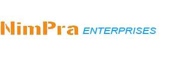Nimpra Enterprises