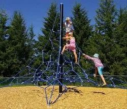 Play Ground Net