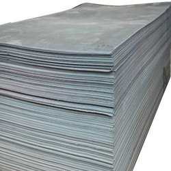 Wear Resistant Steel Plates - Fora 500