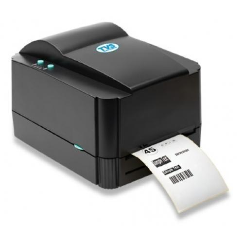 BARCODE PRINTER IX200 DRIVERS FOR WINDOWS MAC