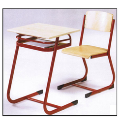 Economical School Furniture