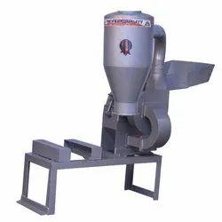 masal making machine kvptalk