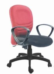 DF-310 Office Chair