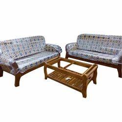Tremendous Sofa Set Models With Price In Madurai Ibusinesslaw Wood Chair Design Ideas Ibusinesslaworg