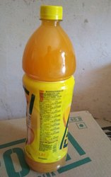 12ltr Frooti Mango Drink