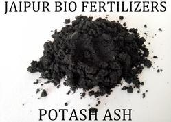 Potash Soil Conditioner