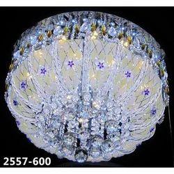 Jhoomar Light At Rs 7500 Piece Maharani Road Indore Id 13423527462