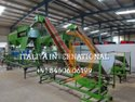 Automatic Cashew Processing Unit