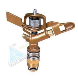 Water Sprinkler Nozzle