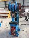 Automatic Shearing Machine