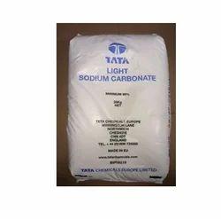 Sodium Carbonate Light