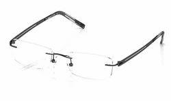 b690491c964 Dexter Tortoiseshell Eyeglasses - VOI Jeans India