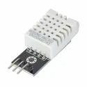 DHT 22 Humidity Sensor Module