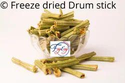 Freeze Dried Drum Stick