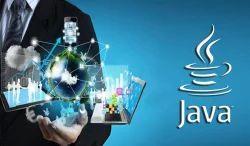 Java Customized ERP