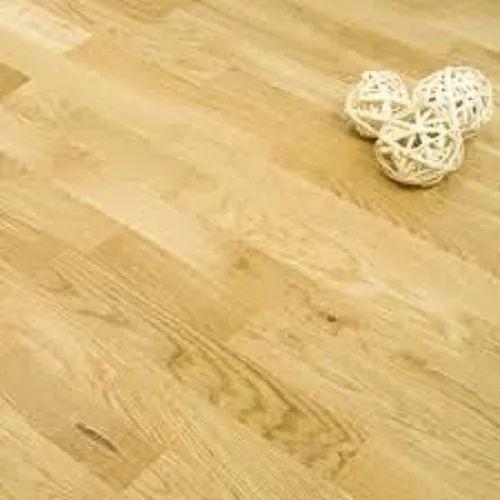 Oak Engineered Wood Flooring Thickness