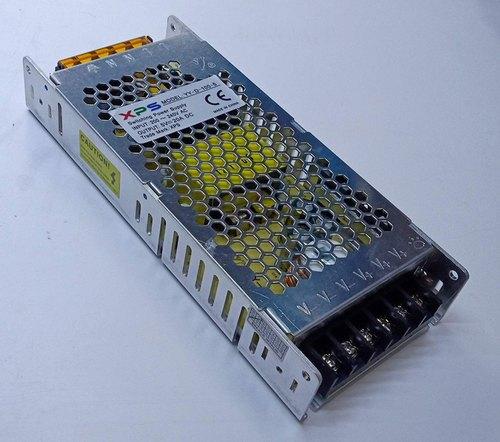 5V-10A-20A-40A-60A-80A Power Supply