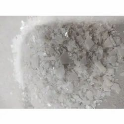 Flakes One Pack Stabilizer