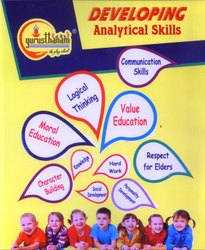 Developing Analytical Skills