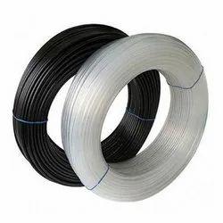 20mm Industrial Nylon Pipe