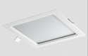 Led Panel Light In Kannur Kerala Get Latest Price From Suppliers Of Led Panel Light Flat Led