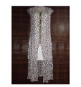Western Dress Om213