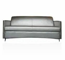 SSFISO 017 Two Seater Sofa