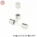 Hongda Glass Fuse without Pin