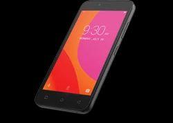 Lenovo Vibe B Phones
