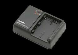 Black USB Type C Battery Charger CB-5L