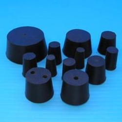 Butyle Rubber Stopper