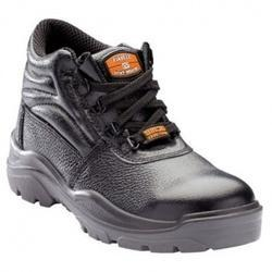 ACME Boxylic Safety Shoes