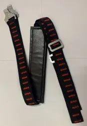 spray pump belt