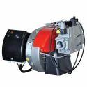 Ecoflame Max Gas 350 Burner