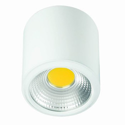 10W VL COB Surface Down Light