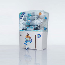 Royal RO & UV Water Purifier