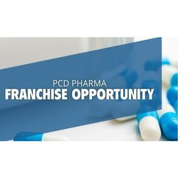 PCD Pharma Franchise in Tiruchirappalli