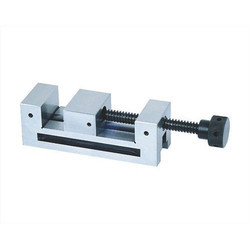 Grinding Vice Lead Screw Type