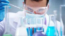 Solvent Treatment Chemicals