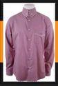Maroon Shirts